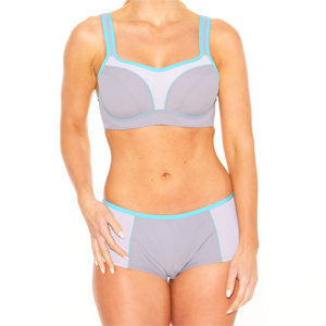 044caf815cb8f Fit Fully Yours - Pauline 9660 - A Private Affair Intimate Apparel